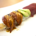 Beauty_Beast_Roll_01