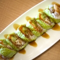 Chef_Special_Roll_01