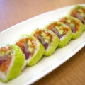 Green_Triple_Play_Roll_01