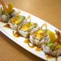 Mango_American_Dream_Roll_01