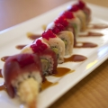 Red_Flower_Roll_01