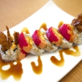 Red_Spider_Roll_01