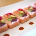 Sakura_Roll_01