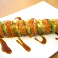 Salmon_Lover_Roll_01