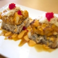 Scalop_Volcano_Roll_01