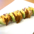 Spicy_Best_Special_Roll_01