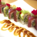 Spicy_Christmas_Roll_01