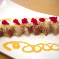 Spicy_Red_Flower_Roll