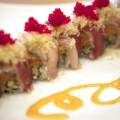 Spicy_Red_Flower_Roll_02