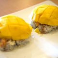 Spicy_Tuna_Mango_Crunch_Roll_01