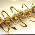 Spicy_Tuna_Tempura_Roll_01